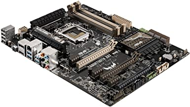 Best white z97 motherboard Reviews