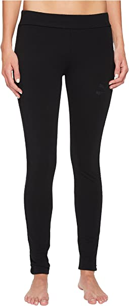 PUMA - Winterized Archive T7 Leggings