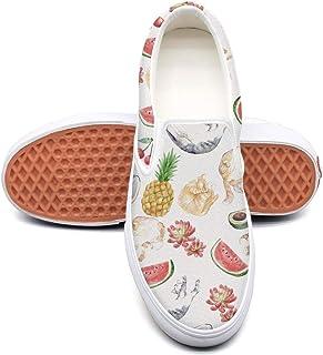5b44455c3bdb7 Amazon.com: Avocado - Shoes / Men: Clothing, Shoes & Jewelry