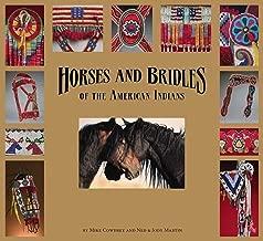 horse bridles online