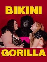 the gorilla press