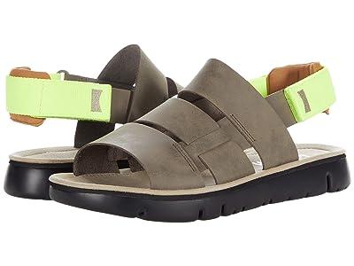 Camper Oruga Sandal K100470