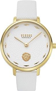 Versus Versace - Versus La Villette - Reloj de pulsera para mujer, moderno, cód. VSP1S0319