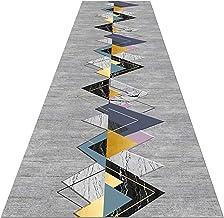 Vloer runner tapijt smalle gebied tapijten verlaagt for de ingangen Zaal gang, tapijt for gang, 1m / 1,5 m / 2m / 2,5 m / ...