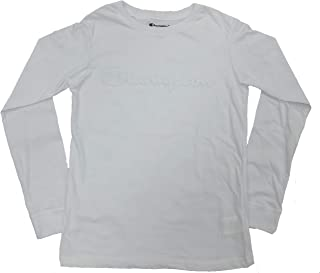 b6423567 Amazon.com: Champion - Tops & Tees / Clothing: Clothing, Shoes & Jewelry