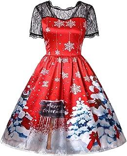Best pastel coloured dresses online Reviews