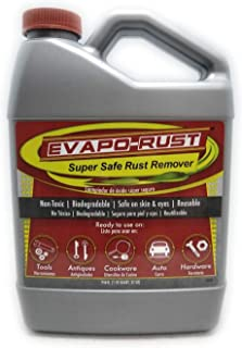 Best rust cleaner laser Reviews