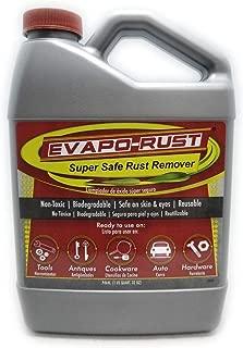 Best rust cleaner laser Reviews