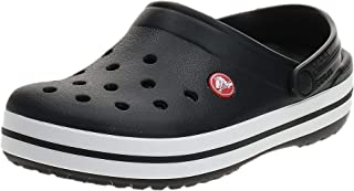 Crocs Crocband, Sabots Mixte Adulte