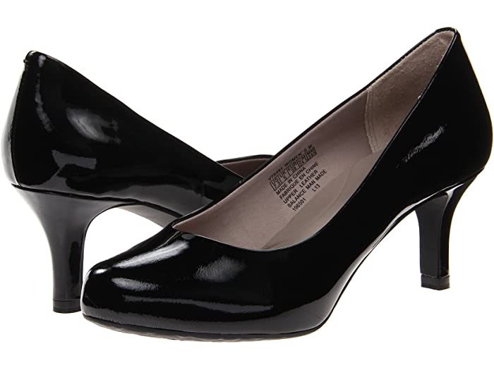 Rockport Rockport Seven to 7 Low Pump