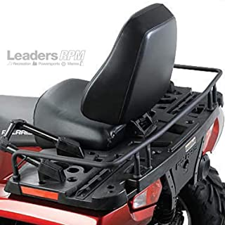 Auto-Moto Ignition Key Switch Polari Sportsman 850 XP EPS Touring EFI Forest 2009-2012 Polaris RZR 4 1000 XP EPS 2015-2016 900 International 2014