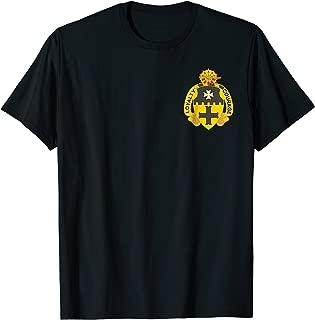 5th Cavalry Regiment Shirt