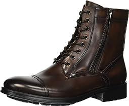 Hugh Boot