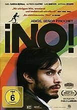 ¡No! [Alemania] [DVD]