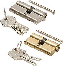 KOTARBAU slotcilinder cilinderslot profielcilinder deurcilinder profielcilinder slot slot cilinder veiligheidsslot dubbele...