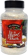 Best montana alpine touch Reviews
