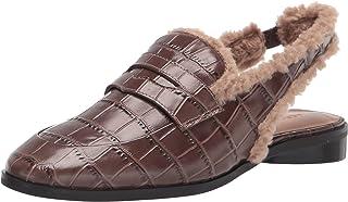 Aerosoles Gabrielle womens Loafer Flat