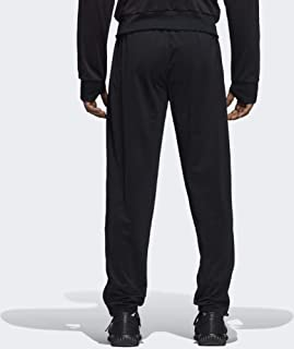 Licensed Icons Manchester United Track Pant - Pantalones Deportivos Hombre