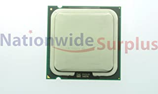 Intel Core 2 Quad Processor Q9400 2.66GHz 6MB L2 Caja - Procesador (Intel® Core™2 Quad, 2,66 GHz, LGA 775 (Socket T), 45 NM, Q9400, 64 bits)