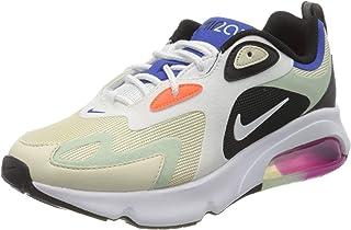 Nike Women`s Race Running Shoe, US 7.5