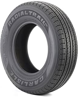 Best carlisle radial trail tires Reviews