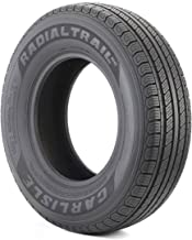 Best 13 trailer tires load range d Reviews