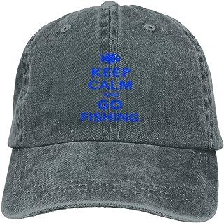 2040f8067b929 Amazon.com  Greys - Sun Hats   Hats   Caps  Clothing