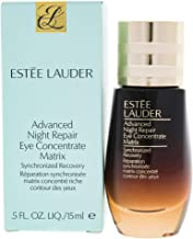 Estee Lauder Advanced Night Repair Eye Concentrate Matrix, 0.5 Oz
