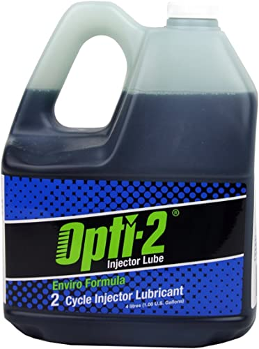 lowest Opti-2 30044 online sale 1 Gallon Enviro sale Formula 2-Cycle Injector Lubricant online