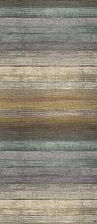 Vilber ,Tapis en vinyle, AFAR DU 20 78X180X0.22 cm