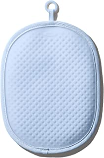 OXO Good Grips Silicone Pot Holder, Seltzer