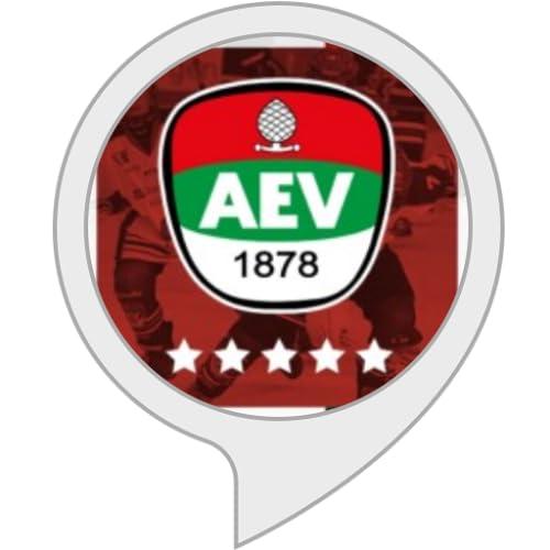 Augsburger Eislaufverein e. V.