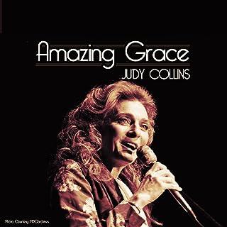 Amazing Grace - Single