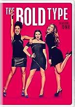 Bold Type: Season One (3 Dvd) [Edizione: Stati Uniti] [Italia]