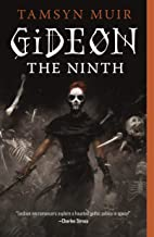 Gideon the Ninth (The Locked Tomb Trilogy Book 1) PDF