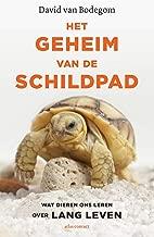 Het geheim van de schildpad