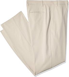 Callaway Men's Stretch Lightweight Tech Golf Pants