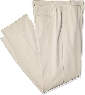 Callaway Men's Stretch Lightweight Tech Golf Pants, Size