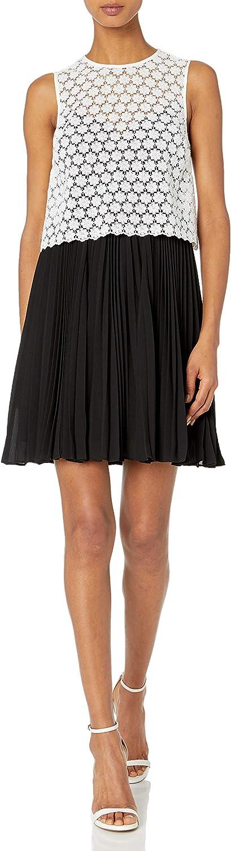 Erin erin fetherston Women's Caprice Dress