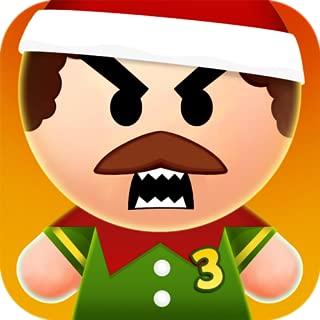 beat the boss 3 app