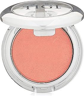 TIGI Glow Blush - Awaken by TIGI for Women - 0.07 oz Eyeshadow, 2.1 milliliters