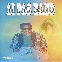 Ai Pas Band Vol.1