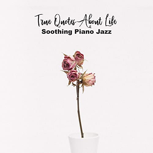 Live Each Day As If It S Your Last By Instrumental Jazz Music Ambient On Amazon Music Amazon Com