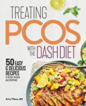 Treating PCOS with the DASH Diet: Empower the Warrior from Within