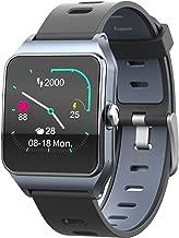 Amazon.es: smartwatch ios sumergible - 3 estrellas y más