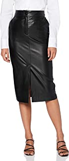 Sisley Skirt Gonna Donna
