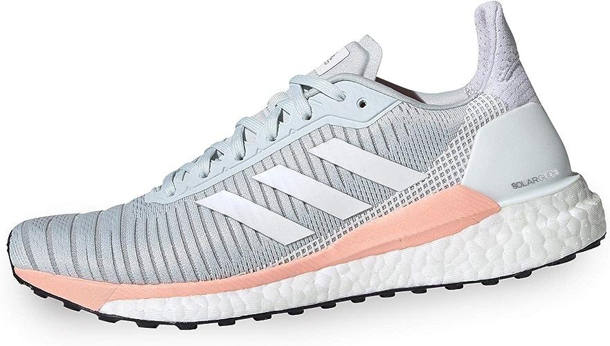 Adidas Chaussures Femme Solar Glide 19