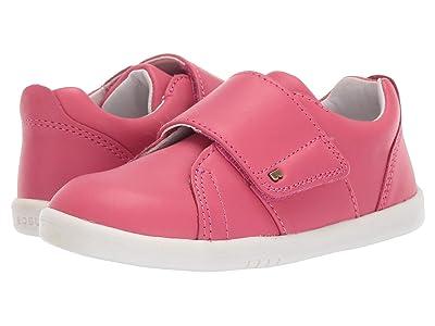 Bobux Kids I-Walk Boston (Toddler) (Watermelon) Girl