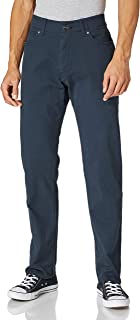 Lee Extreme Motion Straight Jeans Uomo