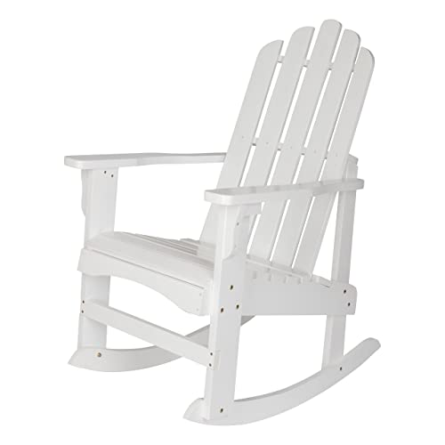 Amazing Porch Rocker Amazon Com Camellatalisay Diy Chair Ideas Camellatalisaycom